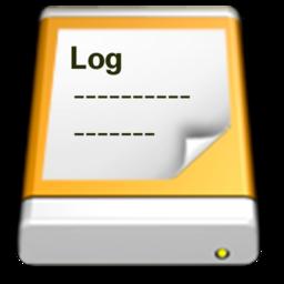User Logger