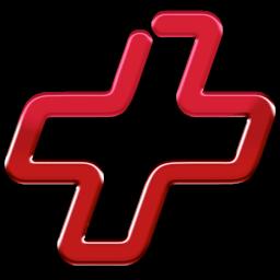 PC RescueLOGO