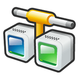 XM easy Personal FTP Server