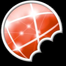SoftX FTP Client