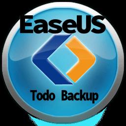 Easy Photo Backup