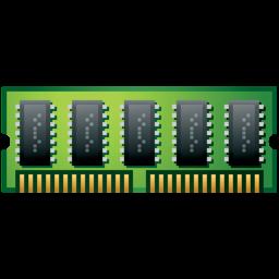 Memory Zipper PlusLOGO