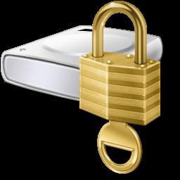 EncryptDrive