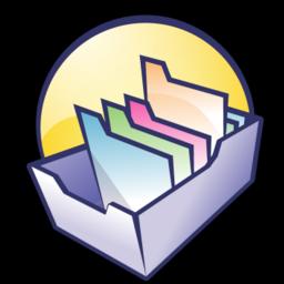 华软金盾文档安全加密软件