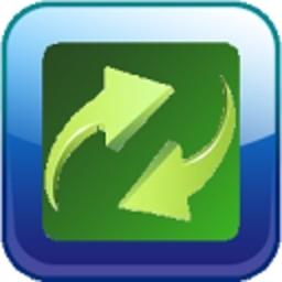聚客堂远程协助监控网络会议系统