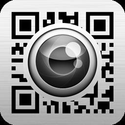二维条码DataMatrix解码软件