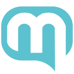 MyHkTel全球通免费网络语音