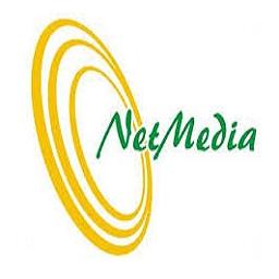 NetMedia Resource 官方版