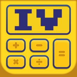 Mini Talking Calculator