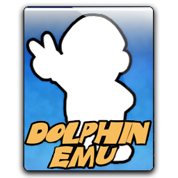 DOLPHIN SMASH