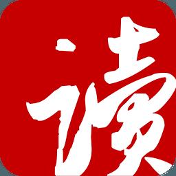 AWU看家虎多通道网络视频监控软件LOGO