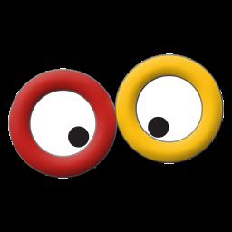 Pictures Toolbar for Internet Explorer 2.1.06