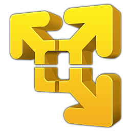 CSM脚本语言编译器和虚拟机执行器