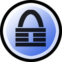 Free Mac Password Manager