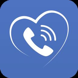 电话语音群呼 专业版
