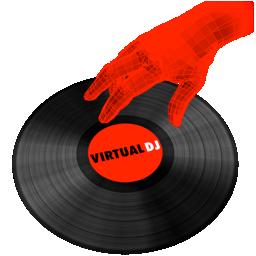 网站防盗链专家VirtualWallLOGO