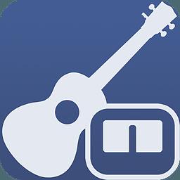 MP3调音器(MP3Gain)