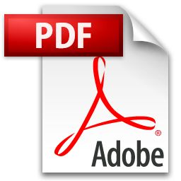Slide Executive Desktop