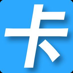 远友企业通用WEB后台系统 免费下载