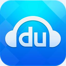 排行榜音乐批量下载和试听