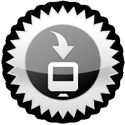 Smart Backup 备份软件