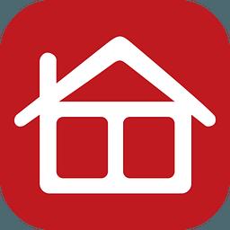 租吧中介管理系统 极品的免费工具