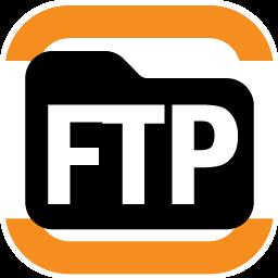 Auto FTP Service