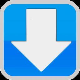GrabFile 3.9