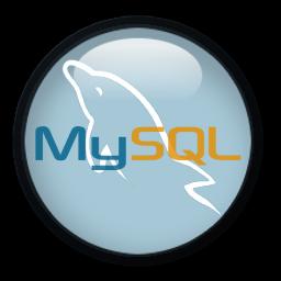 MySQL Move to Another MySQL Database SoftwareLOGO