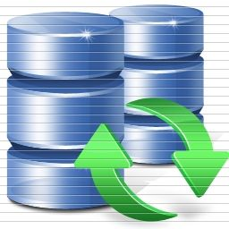 Oracle Move to Another Oracle Database SoftwareLOGO