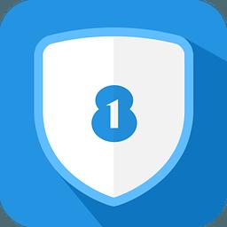 圣盾网络安全防护