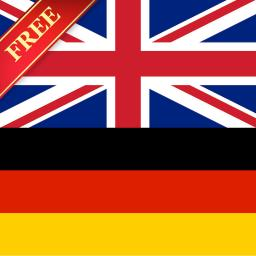 The New English-German Dictionary 绿色下载