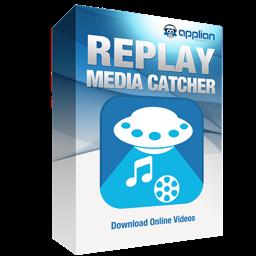 SoftPepperDVDtoZuneVideoSuite 很棒的免费程序