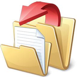 Copy Large Files
