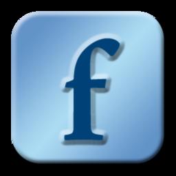 IDAutomation TrueType Barcode FontLOGO