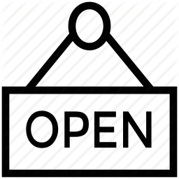 Info Label