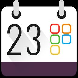 Insight Calendar