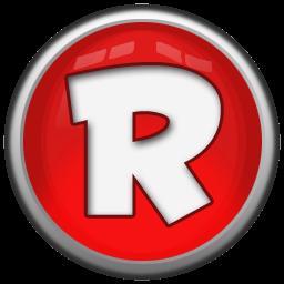 R-<font color='red'>Word</font>