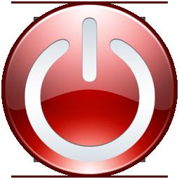 Androsa FileProtector