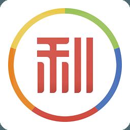 中国税官税收法规全文检索系统