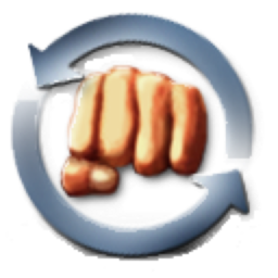 簡易文件服務器