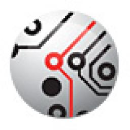 Sophos Anti-RootkitLOGO