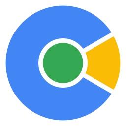 QZONE極速瀏覽器