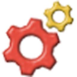 Google Gears for Windows手机版