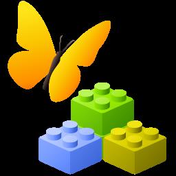 数据库结构设计文档生成器LOGO