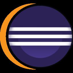Eclipse开发平台运行工具