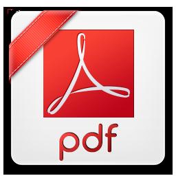 PDF.exe