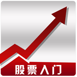 股票五年期估值