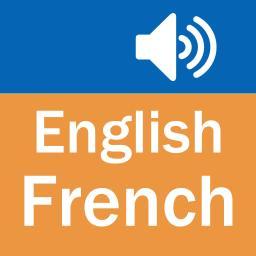 Effective EnglishLOGO