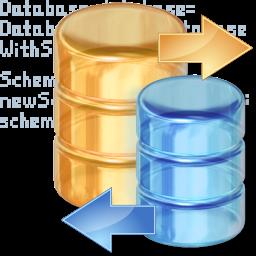 Access2MSSQL SyncLOGO